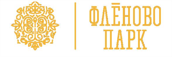 Банкетные веранды — Флёново-Парк